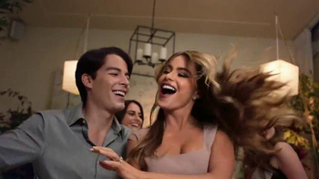 Head & Shoulders TV, 'Family Saying' Featuring Sofia Vergara - 1757 commercial airings