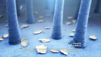 Head & Shoulders TV Spot, 'Family Saying' Featuring Sofia Vergara - Thumbnail 6