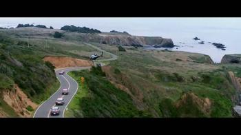 Need for Speed - Alternate Trailer 18