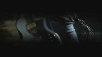 David Nail, 'I'm a Fire' TV Spot - Thumbnail 1