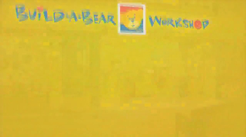 Build-A-Bear Workshop TV Spot, 'Disney Princess Palace Pets' - Thumbnail 2