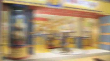 Build-A-Bear Workshop TV Spot, 'Disney Princess Palace Pets' - Thumbnail 3