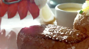 Outback Steakhouse Filete y Langosta TV Spot, 'Los Dos Mundos' [Spanish] - Thumbnail 4