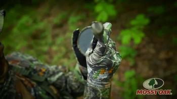 Turkey Hunting thumbnail