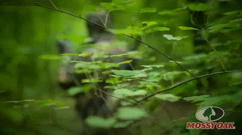 Mossy Oak TV Spot, 'Turkey Hunting' - Thumbnail 3