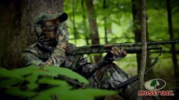 Mossy Oak TV Spot, 'Turkey Hunting' - Thumbnail 5
