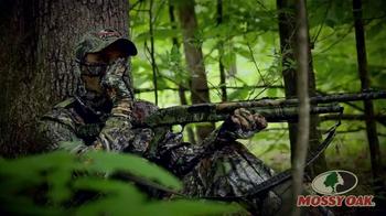 Mossy Oak TV Spot, 'Turkey Hunting' - Thumbnail 6
