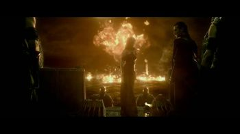 300: Rise of an Empire - Alternate Trailer 40