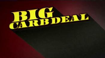 Edelbrock TV Spot, 'Big Carbdeal' - Thumbnail 4