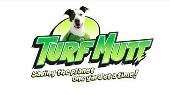TurfMutt TV Spot, 'Lucky' - Thumbnail 10