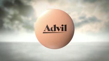 Advil TV Spot, 'Tren' [Spanish] - Thumbnail 6