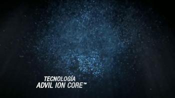 Advil TV Spot, 'Tren' [Spanish] - Thumbnail 8