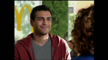 McDonald's TV Spot, 'Coca-Cola' [Spanish] - 289 commercial airings