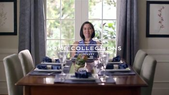 JCPenney Home Collections TV Spot [Spanish] - Thumbnail 9