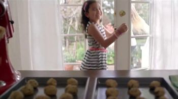 JCPenney Home Collections TV Spot [Spanish] - Thumbnail 2