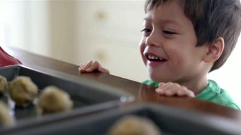 JCPenney Home Collections TV Spot [Spanish] - Thumbnail 3