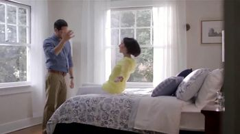 JCPenney Home Collections TV Spot [Spanish] - Thumbnail 4