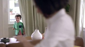 JCPenney Home Collections TV Spot [Spanish] - Thumbnail 6