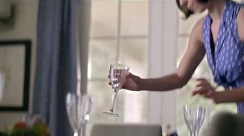 JCPenney Home Collections TV Spot [Spanish] - Thumbnail 8