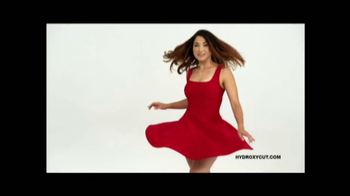 Hydroxy Cut TV Spot, 'Vive: Barbara' [Spanish] - Thumbnail 9