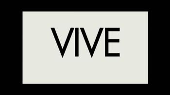 Hydroxy Cut TV Spot, 'Vive: Barbara' [Spanish] - Thumbnail 1