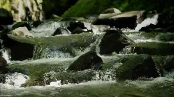 Clean Hydro TV Spot