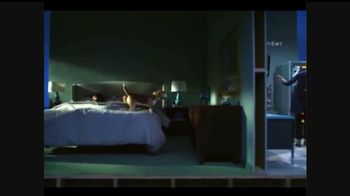Sleep Number TV Spot, 'Sleep Throughout the Years' - Thumbnail 4