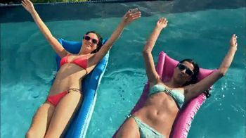 Target Swimsuits TV Spot, 'Summer Style' Song by HAIM - 29 commercial airings