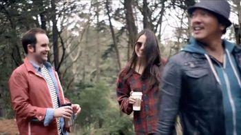 Starbucks TV Spot, 'Barista Promise' - 3 commercial airings