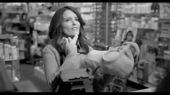 American Express EveryDay Card TV Spot, 'Everyday Moments' Feat. Tina Fey - Thumbnail 3