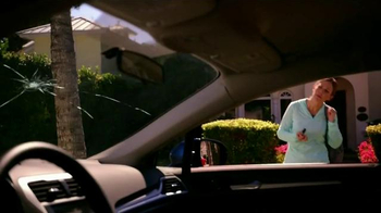 Safelite Auto Glass TV Spot, 'Steve' - Thumbnail 2