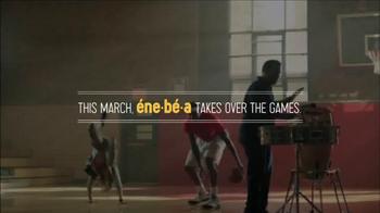 NBA TV Spot, 'Replicar' Feat. Carmelo Anthony [Spanish] - Thumbnail 10