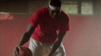 NBA TV Spot, 'Replicar' Feat. Carmelo Anthony [Spanish] - Thumbnail 3
