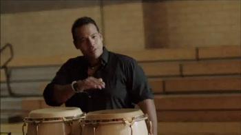 NBA TV Spot, 'Replicar' Feat. Carmelo Anthony [Spanish] - Thumbnail 4