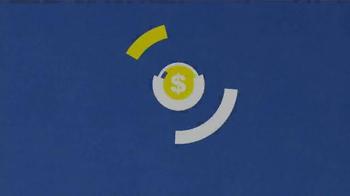 Goldline International TV Spot, 'Buy With Confidence' - Thumbnail 1