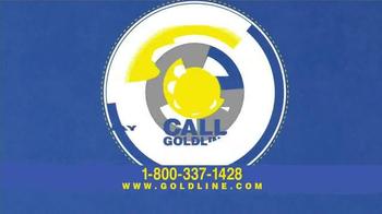 Goldline International TV Spot, 'Buy With Confidence' - Thumbnail 10