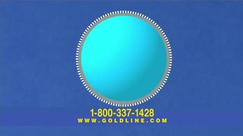 Goldline International TV Spot, 'Buy With Confidence' - Thumbnail 2