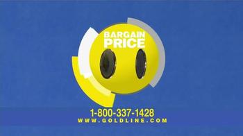 Goldline International TV Spot, 'Buy With Confidence' - Thumbnail 3