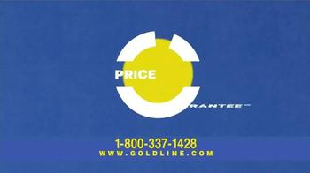 Goldline International TV Spot, 'Buy With Confidence' - Thumbnail 5