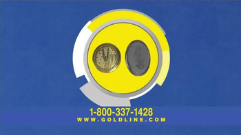 Goldline International TV Spot, 'Buy With Confidence' - Thumbnail 6