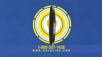 Goldline International TV Spot, 'Buy With Confidence' - Thumbnail 7