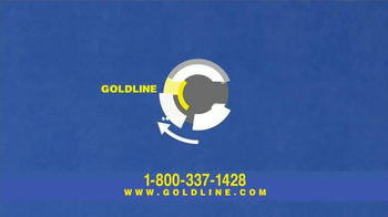 Goldline International TV Spot, 'Buy With Confidence' - Thumbnail 8