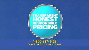 Goldline International TV Spot, 'Buy With Confidence' - Thumbnail 9