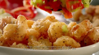 Carrabba's Grill Amore Mondays TV Spot, 'More to Amore' - Thumbnail 2