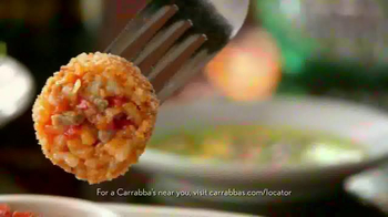Carrabba's Grill Amore Mondays TV Spot, 'More to Amore' - Thumbnail 8