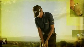 Odyssey Golf TV Spot, 'Number-One Putter' Featuring Phil Mickleson - 27 commercial airings