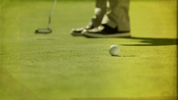 Odyssey Golf TV Spot, 'Number-One Putter' Featuring Phil Mickleson - Thumbnail 2