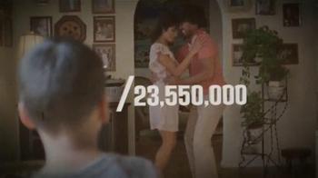 Dr Pepper TV Spot, '/1' Con Romeo Santos [Spanish] - Thumbnail 3