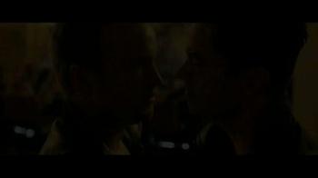 Need for Speed - Alternate Trailer 29