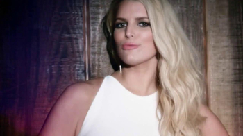 Weight Watchers TV Spot, 'Power of Support' Featuring Jessica Simpson - Thumbnail 1